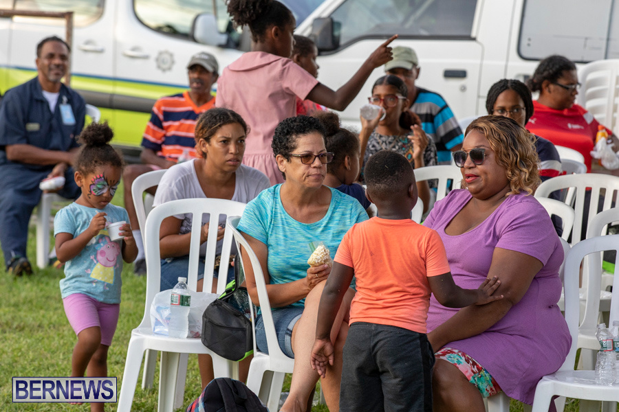 Constituency-29-Back-To-School-Party-Bermuda-September-4-2019-6435