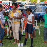 Constituency 29 Back To School Party Bermuda, September 4 2019-6439