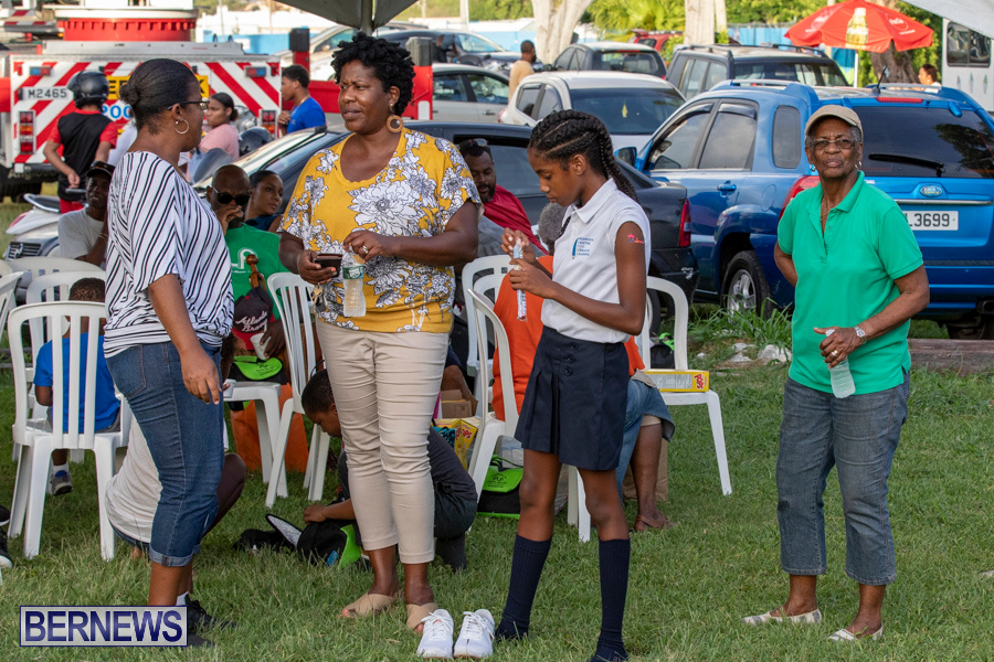 Constituency-29-Back-To-School-Party-Bermuda-September-4-2019-6439