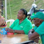 Constituency 29 Back To School Party Bermuda, September 4 2019-6447