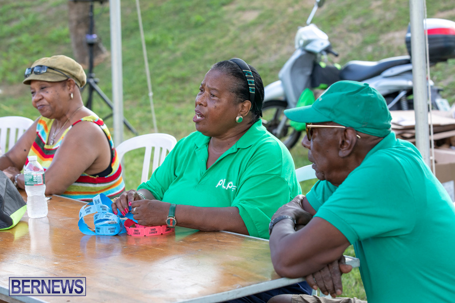 Constituency-29-Back-To-School-Party-Bermuda-September-4-2019-6447