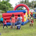 Constituency 29 Back To School Party Bermuda, September 4 2019-6448