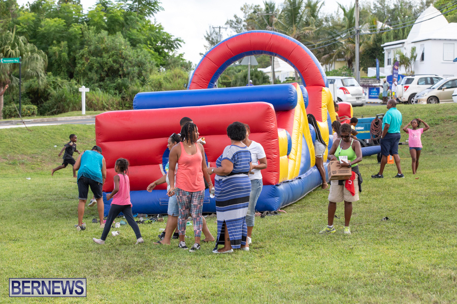 Constituency-29-Back-To-School-Party-Bermuda-September-4-2019-6448