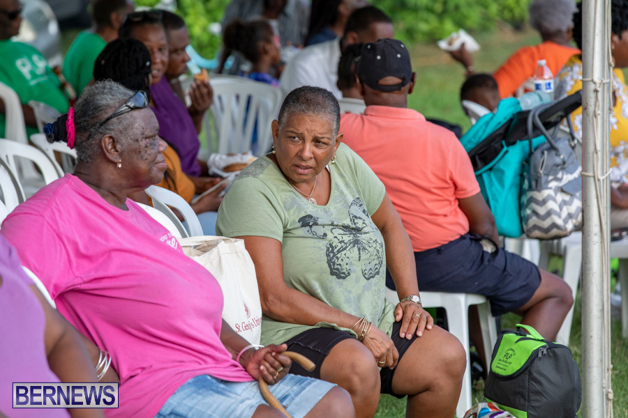 Constituency-29-Back-To-School-Party-Bermuda-September-4-2019-6450