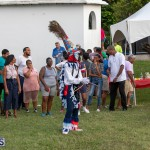 Constituency 29 Back To School Party Bermuda, September 4 2019-6458
