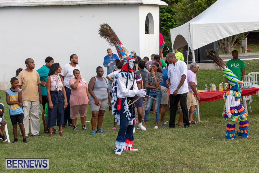 Constituency-29-Back-To-School-Party-Bermuda-September-4-2019-6458