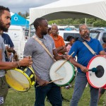 Constituency 29 Back To School Party Bermuda, September 4 2019-6463