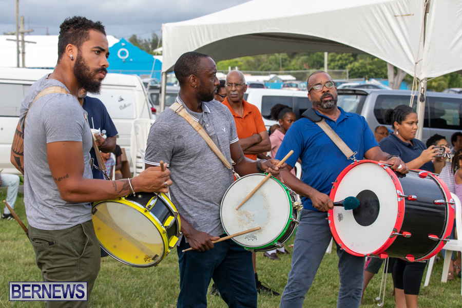 Constituency-29-Back-To-School-Party-Bermuda-September-4-2019-6463