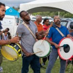 Constituency 29 Back To School Party Bermuda, September 4 2019-6466