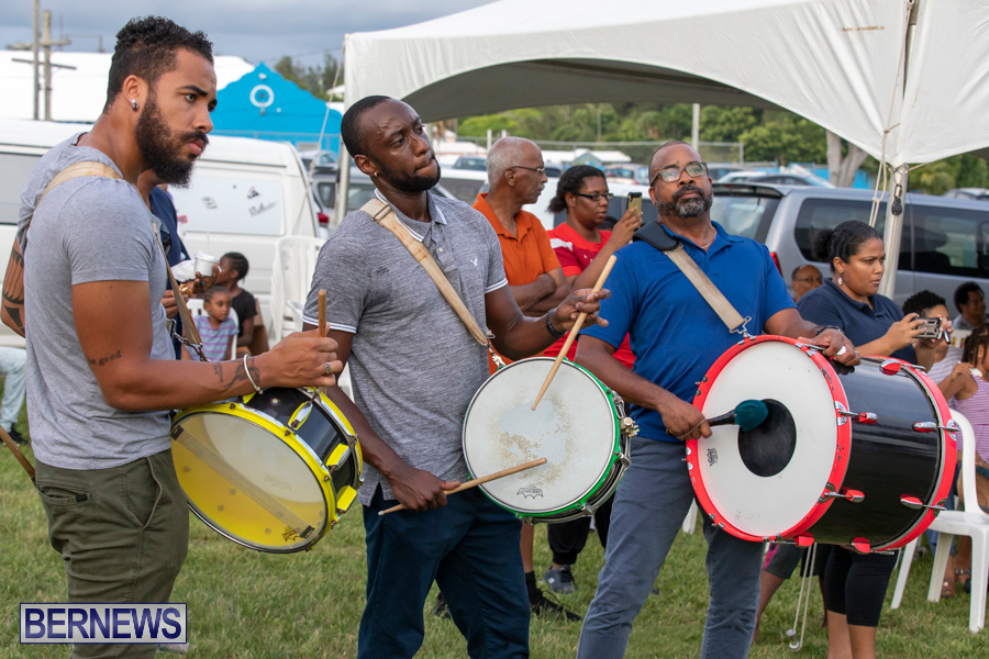 Constituency-29-Back-To-School-Party-Bermuda-September-4-2019-6466