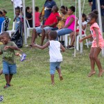 Constituency 29 Back To School Party Bermuda, September 4 2019-6473