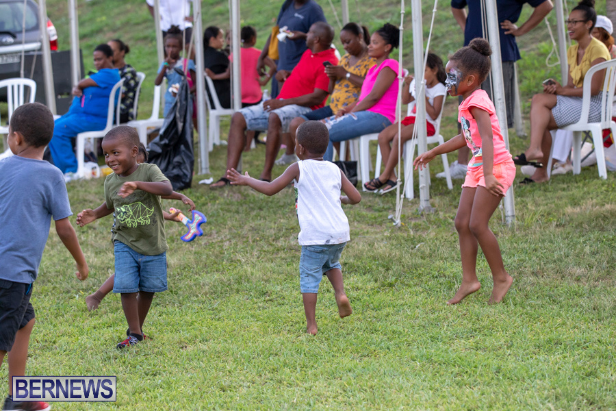 Constituency-29-Back-To-School-Party-Bermuda-September-4-2019-6473