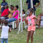 Constituency 29 Back To School Party Bermuda, September 4 2019-6474