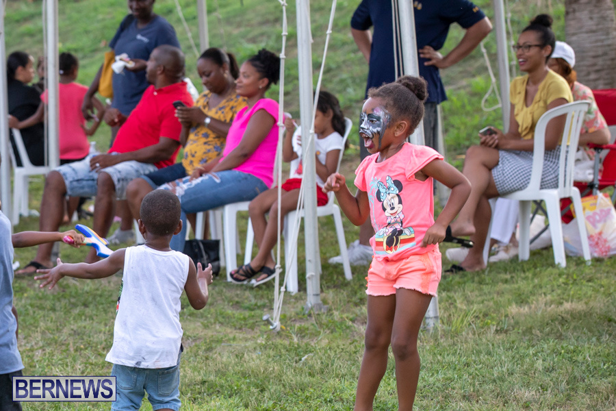 Constituency-29-Back-To-School-Party-Bermuda-September-4-2019-6474
