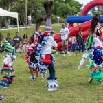 Constituency 29 Back To School Party Bermuda, September 4 2019-6475