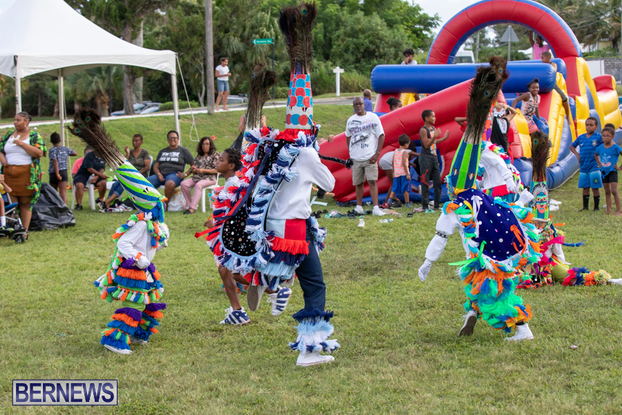 Constituency-29-Back-To-School-Party-Bermuda-September-4-2019-6475