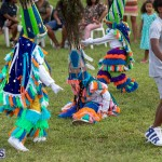 Constituency 29 Back To School Party Bermuda, September 4 2019-6480