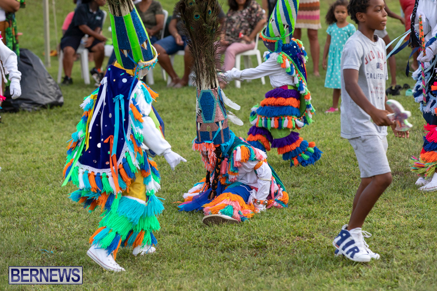 Constituency-29-Back-To-School-Party-Bermuda-September-4-2019-6480