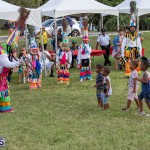 Constituency 29 Back To School Party Bermuda, September 4 2019-6489