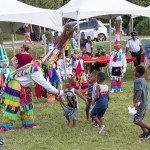 Constituency 29 Back To School Party Bermuda, September 4 2019-6491