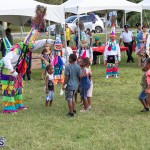 Constituency 29 Back To School Party Bermuda, September 4 2019-6493
