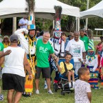 Constituency 29 Back To School Party Bermuda, September 4 2019-6497