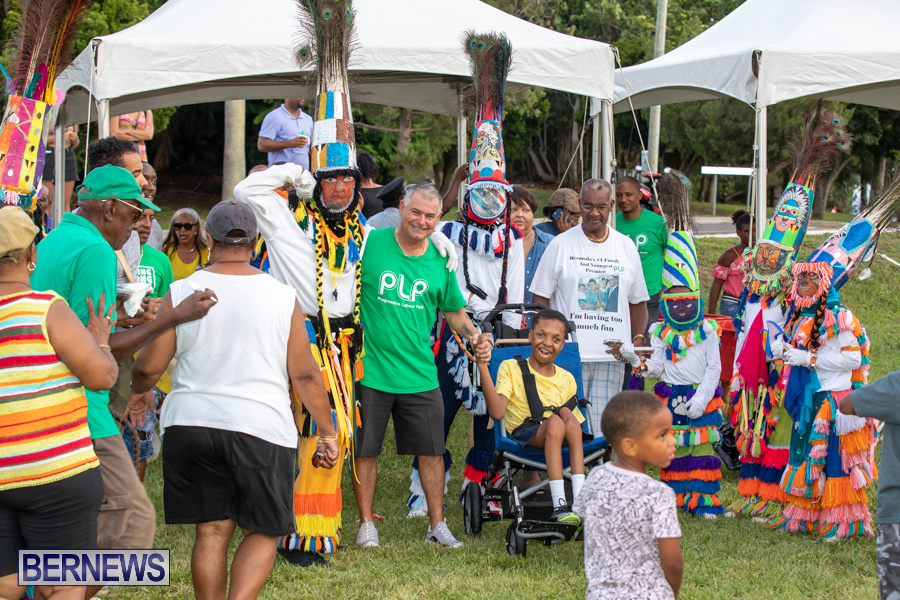 Constituency-29-Back-To-School-Party-Bermuda-September-4-2019-6497
