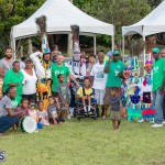 Constituency 29 Back To School Party Bermuda, September 4 2019-6501