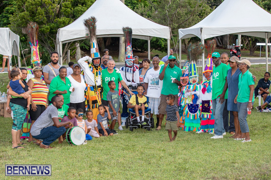 Constituency-29-Back-To-School-Party-Bermuda-September-4-2019-6501