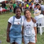 Constituency 29 Back To School Party Bermuda, September 4 2019-6503