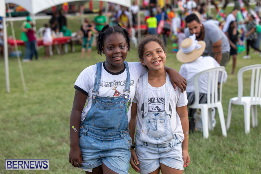 Constituency-29-Back-To-School-Party-Bermuda-September-4-2019-6503