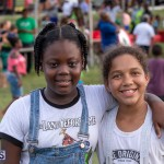 Constituency 29 Back To School Party Bermuda, September 4 2019-6506