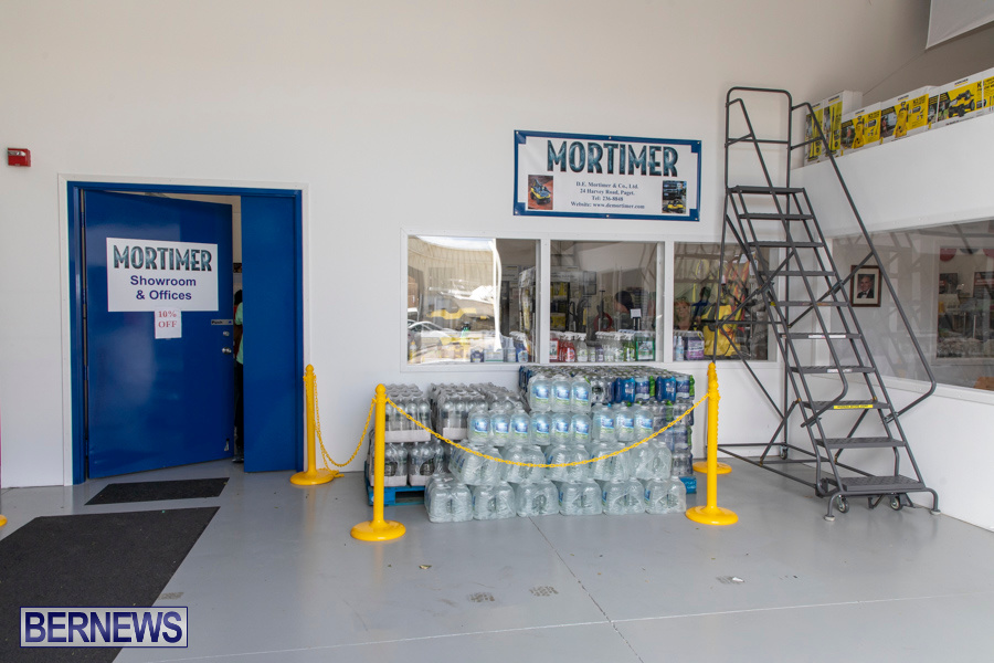 DE-Mortimer-Showroom-Grand-Opening-Bermuda-September-21-2019-0239