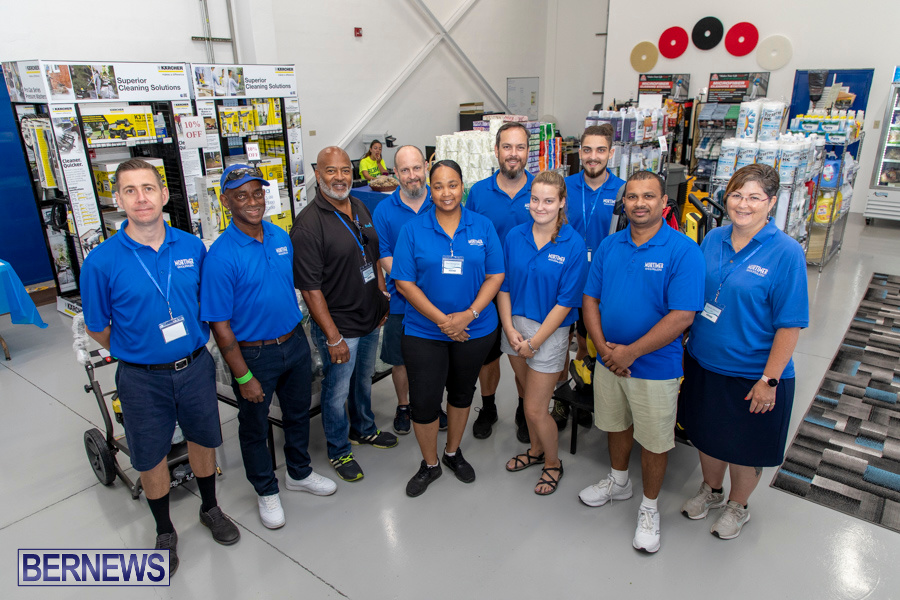 DE-Mortimer-Showroom-Grand-Opening-Bermuda-September-21-2019-0245