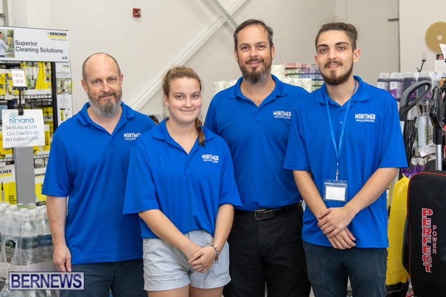 DE-Mortimer-Showroom-Grand-Opening-Bermuda-September-21-2019-0250