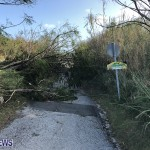 Damages After Hurricane Humberto Bermuda Sept 19 2019 (1)
