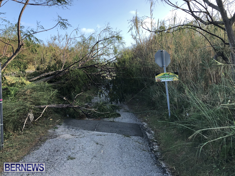 Damages-After-Hurricane-Humberto-Bermuda-Sept-19-2019-1