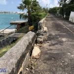 Damages After Hurricane Humberto Bermuda Sept 19 2019 (3)