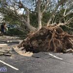 Damages After Hurricane Humberto Bermuda Sept 19 2019 (5)