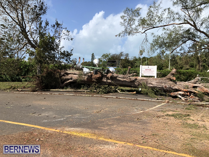 Damages-After-Hurricane-Humberto-Bermuda-Sept-19-2019-6