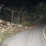 Damages After Hurricane Humberto Bermuda September 19 2019 (10)