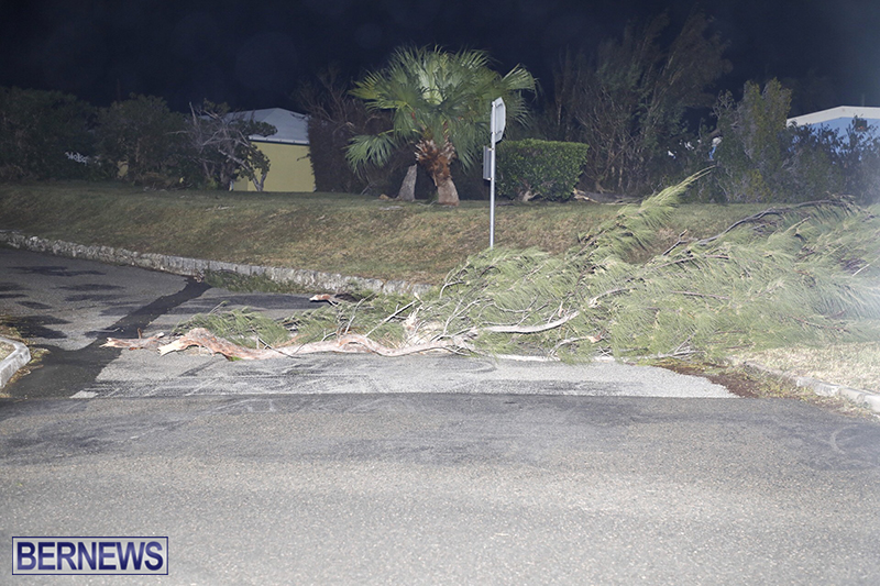 Damages-After-Hurricane-Humberto-Bermuda-September-19-2019-100