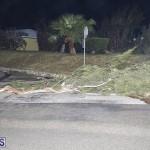 Damages After Hurricane Humberto Bermuda September 19 2019 (101)