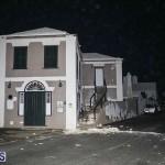 Damages After Hurricane Humberto Bermuda September 19 2019 (103)