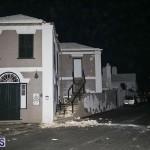 Damages After Hurricane Humberto Bermuda September 19 2019 (104)