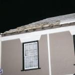Damages After Hurricane Humberto Bermuda September 19 2019 (105)