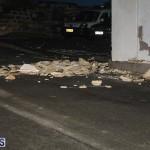 Damages After Hurricane Humberto Bermuda September 19 2019 (106)