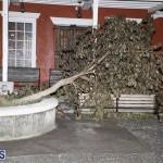 Damages After Hurricane Humberto Bermuda September 19 2019 (108)