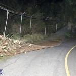 Damages After Hurricane Humberto Bermuda September 19 2019 (11)