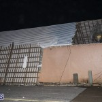 Damages After Hurricane Humberto Bermuda September 19 2019 (113)
